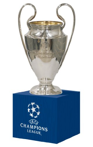 uefa-uefa-cl-70-hp-champions-league-replica-trophy-70-mm-on-wooden-base-silver