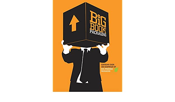 Buy the big book of packaging book online at low prices in india buy the big book of packaging book online at low prices in india the big book of packaging reviews ratings amazon fandeluxe Choice Image