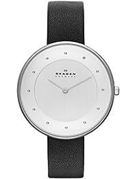Damen-Armbanduhr Skagen SKW2232