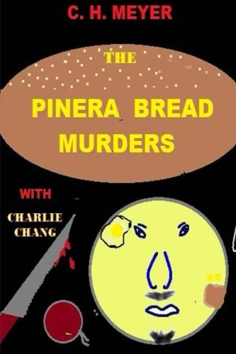the-pinera-bread-murders