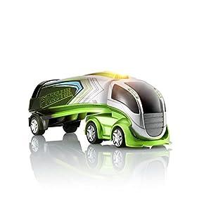 Anki Overdrive Freewheel Super Truck Toy