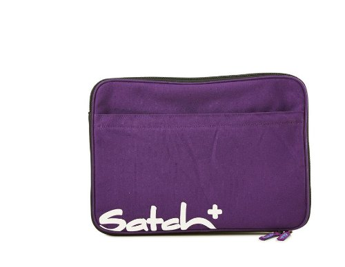 "Preisvergleich Produktbild Satch Tabletsleeve 9,7"" Power Purple - Lila 404 power purple"