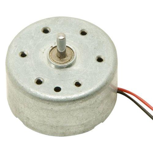 solar-motor-1540-rpm