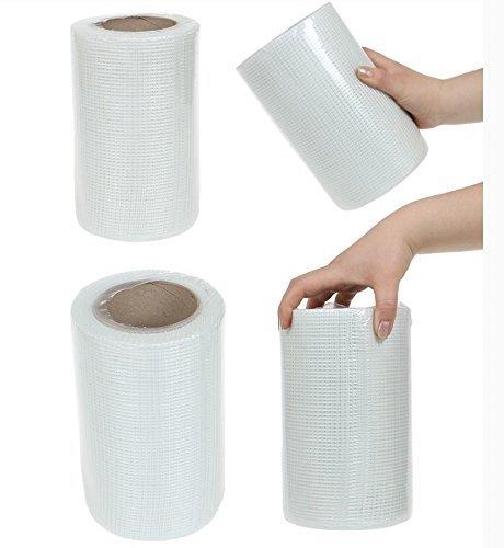 8-x25m-trockenmauer-risse-fiberglas-mesh-gelenk-selbstklebende-tape-roller