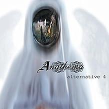 Alternative 4 [Vinyl LP]