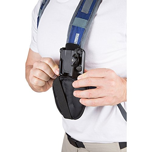 Spider Light Backpacker Rucksack-Adapter Light Camera -