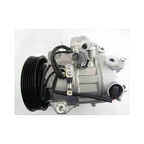 ryc-remanufactured-a-c-compressor-acura-rl-v6-35l-3471cc-2005-2008-10361980-by-ry-a-c-compressors