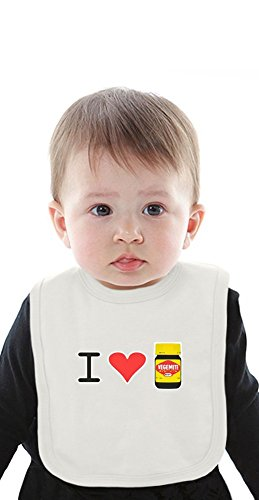 i-love-vegemite-organic-bib-with-ties-medium