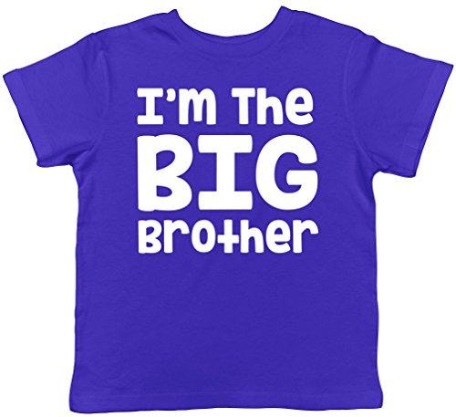 Shopagift -  T-shirt - ragazzo Blue 9-11 Anni