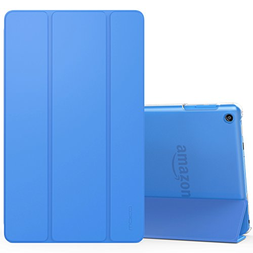 moko-case-for-amazon-fire-hd-8-2016-6th-generation-ultra-lightweight-slim-shell-stand-cover-with-tra