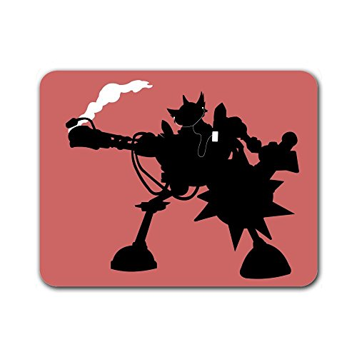 rumble-customized-rectangle-non-slip-rubber-large-mousepad-gaming-mouse-pad
