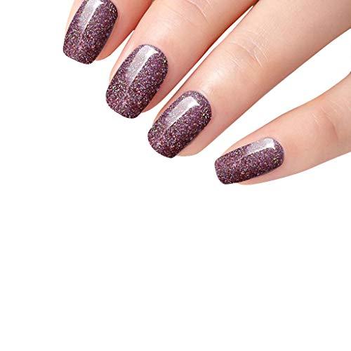 MERICAL 1 Pc 3 En 1 Etape Nail Gel Vernis À Laque Stylo Vernis Une Etape Nail To Use UV Gel