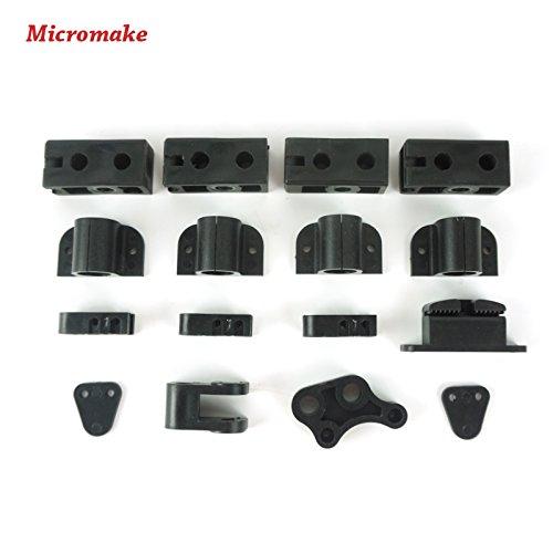 micromake-impresora-3d-de-piezas-conjunto-de-piezas-de-plastico-de-prusa-i3-version-de-mejorar-todo-