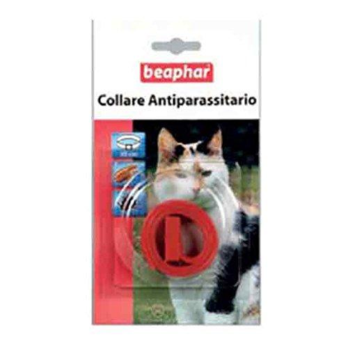 collare-antiparassitario-beaphar-collare-antiparassitario-per-gatti-in-taglia-unica-blu-o-rosso-ross