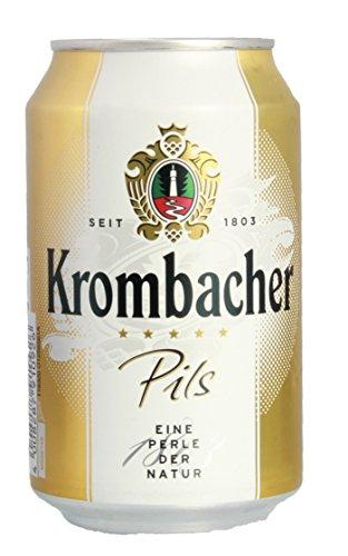 krombacher-pils-bier-48-vol-033l-inkl-pfand