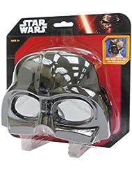 Máscara de buzo Dark Vador - Star Wars niño - Única