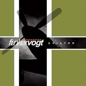 Aviator/Ltd. (CD + DVD)