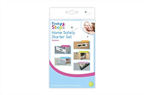 Safety Starter Set ()