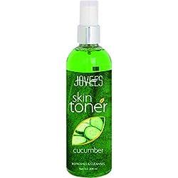 Jovees Cucumber Skin Toner (200 ml)