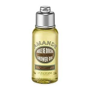 L'Occitane Almond Shower Oil, 75ml