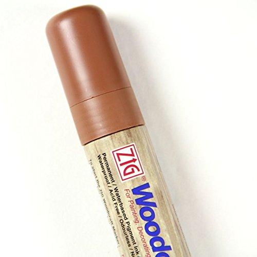 zig-woodcraft-pwc-120-15-mm-large-pointe-de-sienne-brulee