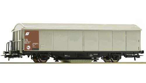 obb-rococlean-track-cleaning-wagon-v