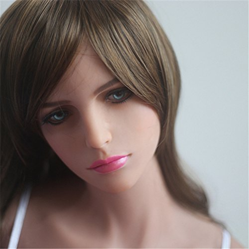Liebespuppen 165cm Große Brust Sexspielzeug sexy doll sex toy for male for cosplay