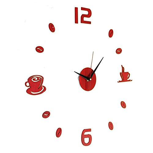 grande-orologio-da-parete-wall-sticker-fai-da-te-per-caffe-tazza-da-te-numero-clock-home-cafe-decor-