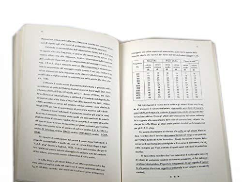 Zoom IMG-2 lineamenti ed appunti di audiologia