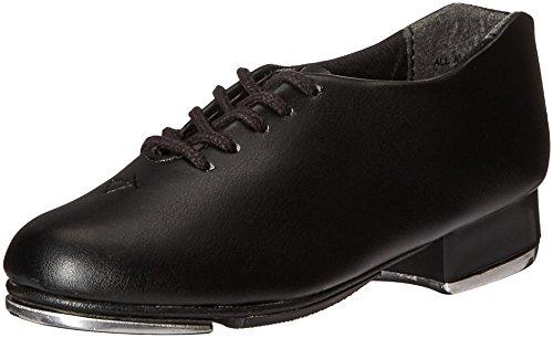 capezio-443-black-tic-tap-toe-tap-shoes-lh-2-l