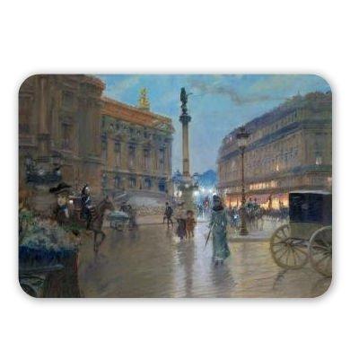Preisvergleich Produktbild Place de L'Opera