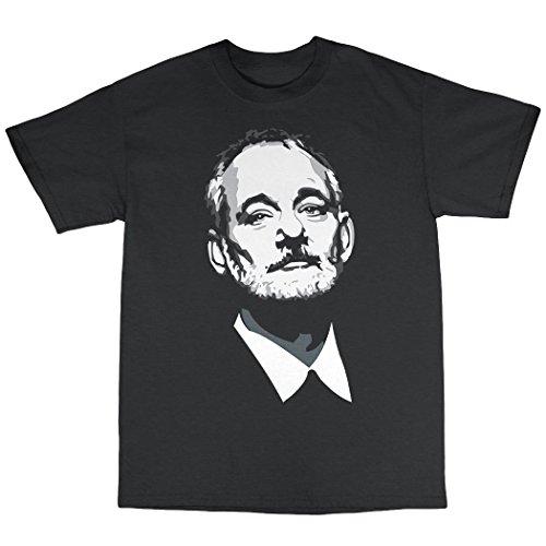 bill-murray-tribute-t-shirt