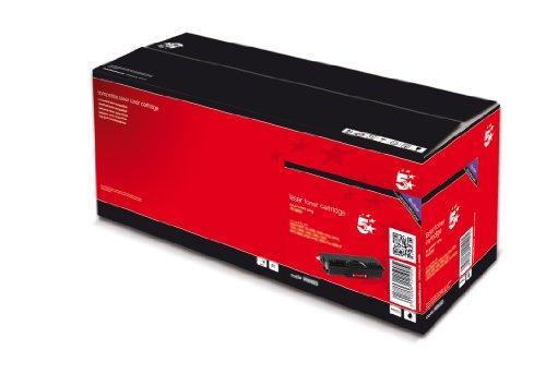 Preisvergleich Produktbild 5 Star Office TN3280 Toner für Brother TN3280 Stück, schwarz