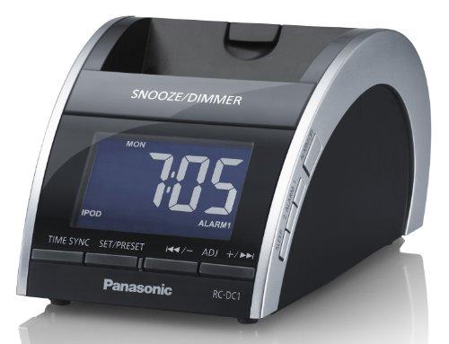 Imagen principal de Panasonic 5025232583492