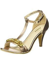 BATA Women's Paula Fashion Sandals