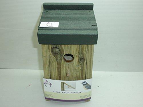 caja-nido-autoclave