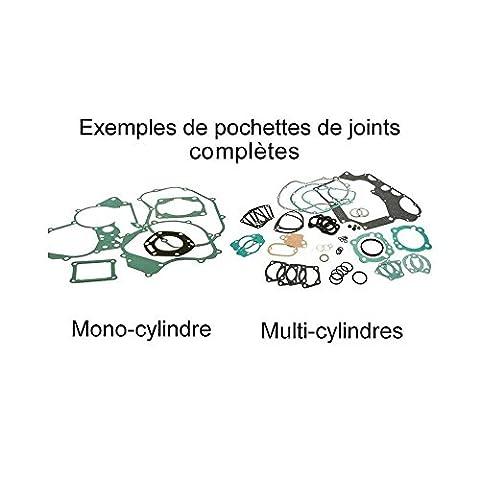 Kits Joints Moteur Complets TECNIUM YAM YFS200 BLASTER 88-06 2 TPS