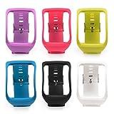 Fit-power – Bracelet de rechange avec boucle de sécurité pour Samsung Galaxy Gear...