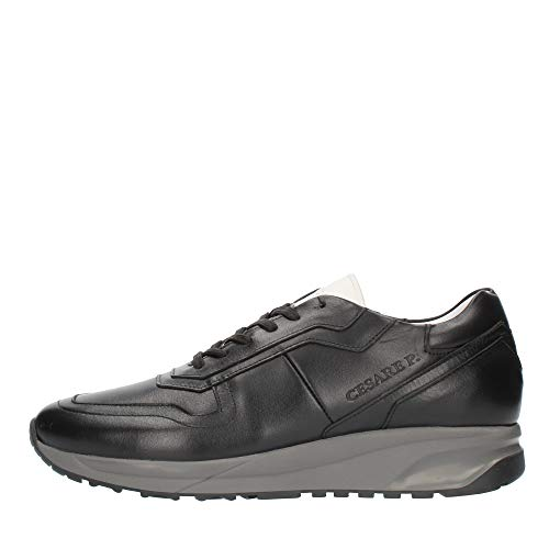 CESARE P. by Paciotti PITDT3220MHA000 Sneakers Mann 41