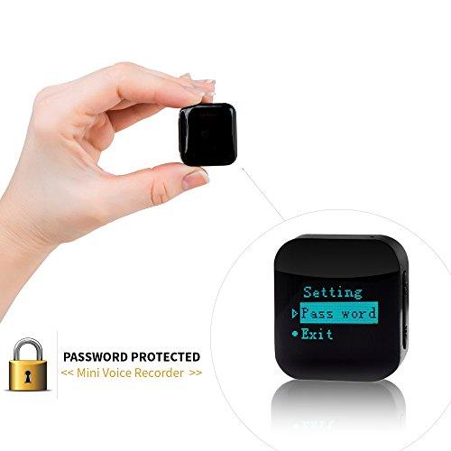 microspia-registratore-vocale-protetto-da-password-cimice-spy-8gb-scheda-di-memoria-nuova-modul-2017