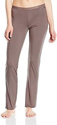Calvin Klein Underwear Icon Sleepwear - Pj Pant - Pantalones de pijama para mujer