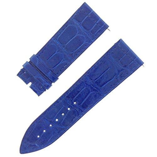 franck-muller-08-c-24-22-mm-bracelet-en-cuir-crocodile-veritable-bleu-brillant
