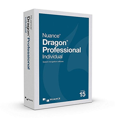 SpeechWare FlexyMike Basic Headset with Dragon NaturallySpeaking Professional Individual 15 Installation & Configuration Bundle