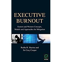 Amazon lr sharma textbooks books executive burnout eastern and western concepts models and approaches for mitigation fandeluxe Images