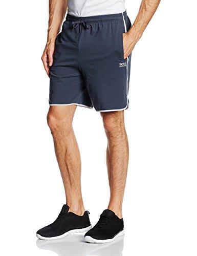 boss-hugo-boss-short-pant-cw-pantalones-de-deporte-hombre-azul-dark-blue-52-talla-del-fabricante-lar
