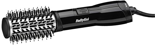 flawless volume - 41zjAu0IZnL - BaByliss Flawless Volume Hot Air Styler
