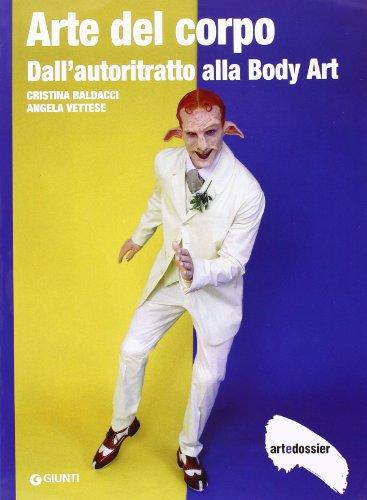 arte-del-corpo-dallautoritratto-alla-body-art