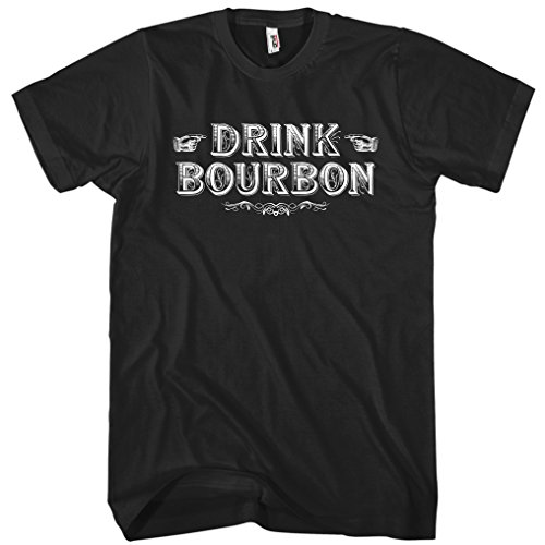 smash-transit-mens-drink-bourbon-t-shirt-black-xx-large