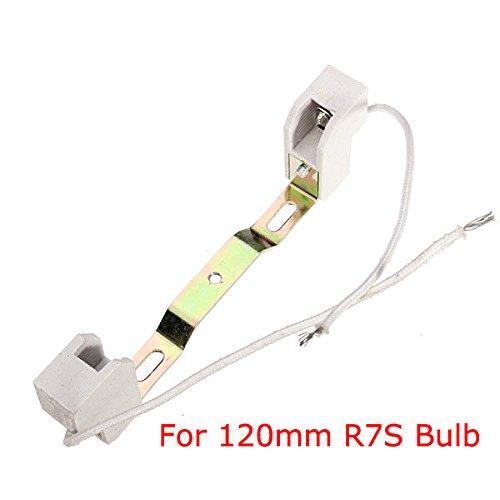 bazaar-r7s-lampadina-base-portalampada-zoccolo-140-millimetri-per-le-lampadine-r7s