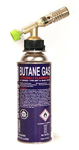 lotbrenner-lotpistole-gasbrenner-gas-economic-brenner-inkl-adapter-fur-msf-1a-gaskartuschen-und-1-x-